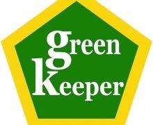 Filtros de Etileno Greenkeeper