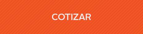 -cotizar